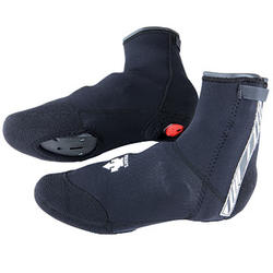 Descente Element Shoe Covers