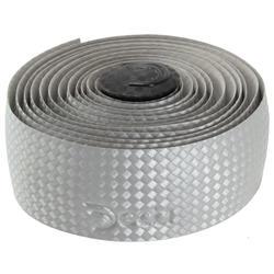 Deda Elementi Carbon Tape