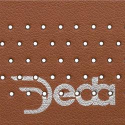 Deda Elementi Mistral Logo Tape