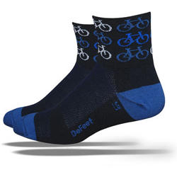 DeFeet Aireator Cool Bikes