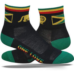 DeFeet Aireator One Love