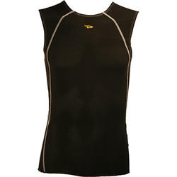 DeFeet UnDRecycle Tank