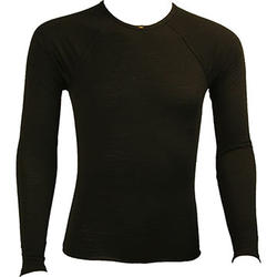 DeFeet UnDWool Long Sleeve