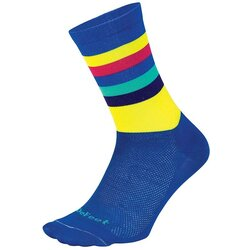 DeFeet Aireator Maverick 6