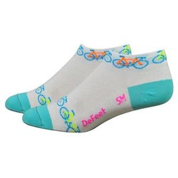 DeFeet Aireator Women's 1