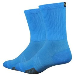 DeFeet Cyclismo 6