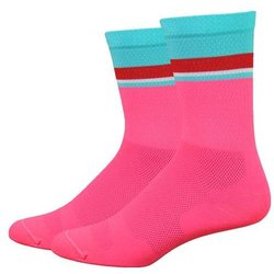 DeFeet Levitator Lite 6