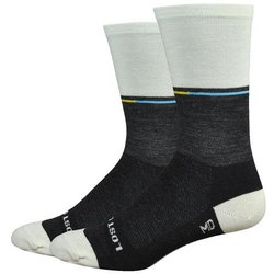 DeFeet Ornot 6