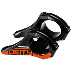 Deity Components Intake 31.8mm DM