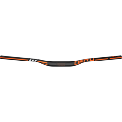 Deity Components Skywire Carbon