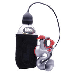 Delta Airzound Bike Horn