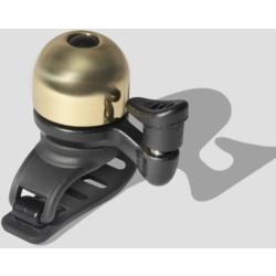 Delta Brass Quick Bell