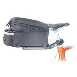 Delta Quick Release Trunk Bag
