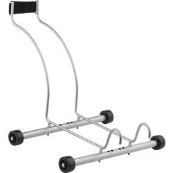 Delta Seurat Adjustable Rolling Floor Stand