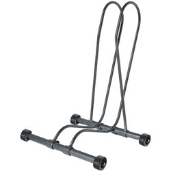 Delta Adjustable Floor Stand