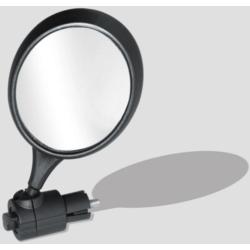 Delta Universal Mirror