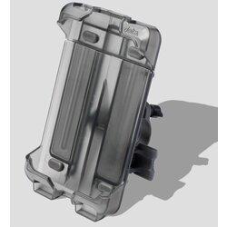 Delta Smartphone Holder XL