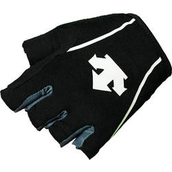 Descente Competition Gloves
