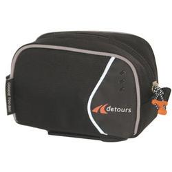 Detours Goodie Too Bag
