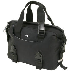 Detours Phinney Rack/Handlebar Bag