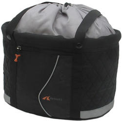 Detours Town and Country Handlebar Bag