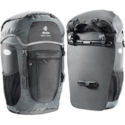 Deuter Rack Pack (Rear)