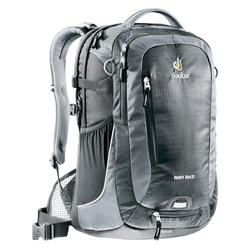 Deuter Giga Bike Pack
