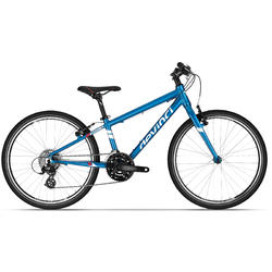 Devinci Azkhaban 21-Speed