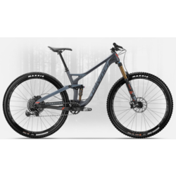 Devinci Django Carbon 29 GX LTD