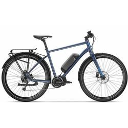 Devinci E-Cartier Demonstrateur