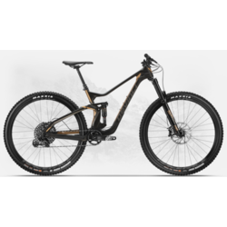 Devinci Troy Carbon 29 GX