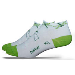 DeFeet Speede Dragonfly - Women's