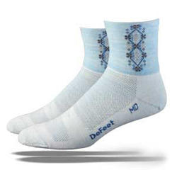 DeFeet Women's Wooleator