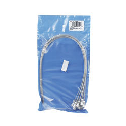 Dia-Compe Straddle Cable