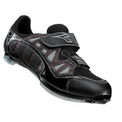 Diadora Cyclogym Shoes