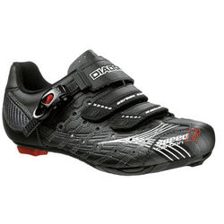 Diadora Speedracer Carbon R Shoes