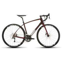 Diamondback Arden 4 Carbon