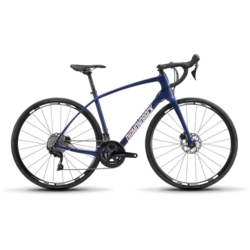 Diamondback Arden 5 Carbon