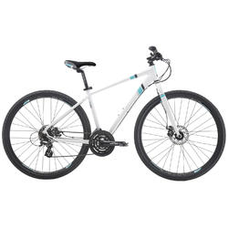e59efce24c6 Hybrid Bicycle | Cycling - Bert's Bikes & Fitness