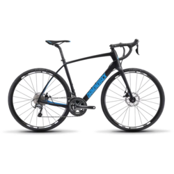 Diamondback Century 4C Carbon