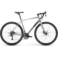 Diamondback Haanjo 2