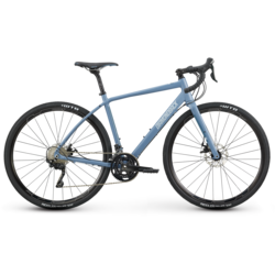 Diamondback Haanjo 4