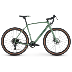 Diamondback Haanjo 6C Carbon