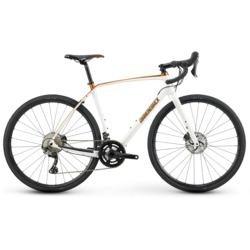 Diamondback Haanjo 8C Carbon