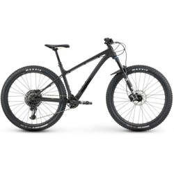 Diamondback Sync'r Carbon 29