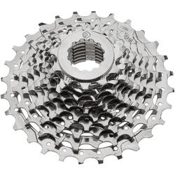 Cycling Wolf Tooth Components Giant Cog For Shimano Save 50-70%