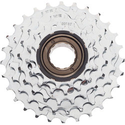 Dimension 5-Speed Freewheel