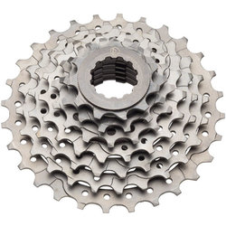 Dimension 7-Speed Cassette