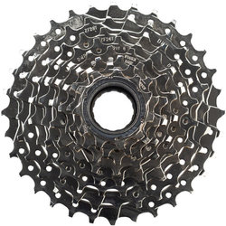 Dimension 8-Speed Freewheel