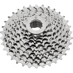 Dimension 9-Speed Cassette